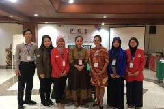 2-mahasiswa-farmasi-uta-mendapat-juara-3-dan-5-di-kompetisi-nasional-Pharmaceutical-Care-Event-Univwrsitas-Udayana-Bali