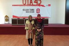 Ini-kuliah-tamu-dari-Dekan-School-Pharmaceutical-Sciences-Universiti-Sains-Malaysia-Prof.-Dr-Habibah-Wahab