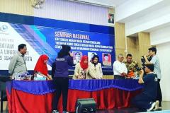 MOU-antara-UTA-dan-UPB-sekaligus-sebagai-pembicara-di-seminar-bersama-Gubernur-Kepulauan-Riau