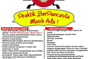 poster-lomba-film-pendek-edit-2