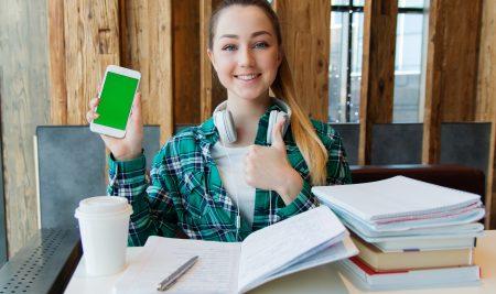 5 Rekomendasi Platform Kuliah Online yang Bisa Kamu Ikuti