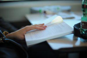 UTA '45 – 4 Hal yang Harus Dipersiapkan Sebelum Memasuki Dunia Kuliah