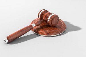 UTA '45 – 5 Jurusan Kuliah IPS yang Dibutuhkan 5 Tahun ke Depan