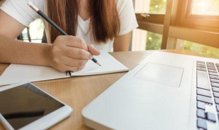 Benarkah Tes Kepribadian dan Minat Bakat Menentukan Jurusan Kuliah?