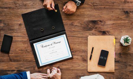 Ketahui 5 Peluang Kerja Lulusan Ilmu Pemerintahan