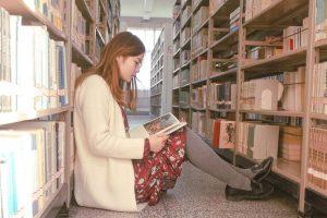 UTA '45 – 4 Hal yang Harus Kamu Ketahui Sebelum Memilih Kuliah di Fakultas Hukum