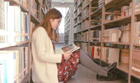 Fakta Penting untuk Kamu yang Ingin Kuliah di Fakultas Hukum