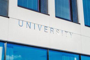 UTA '45 – Sedang Mencari Universitas Swasta di Jakarta_UTA '45 Jakarta Solusinya
