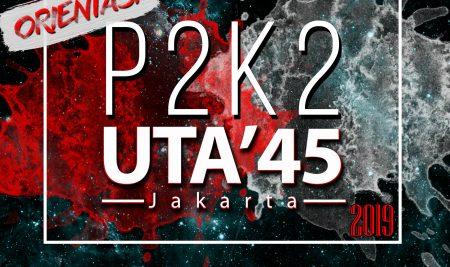 MODUL P2K2