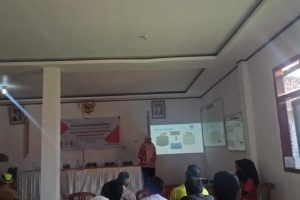 seminar sosialisasi