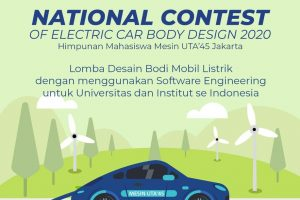 mesin_competition