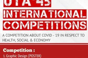 uta-kompetisi